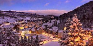Roccaraso - Vacanze sulla Neve - Sconti Speciali