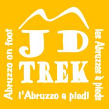 Logo JD Trek