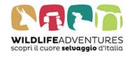 Logo WildLife Pescasseroli