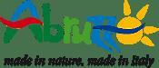 Logo Regione Abruzzo Turismo